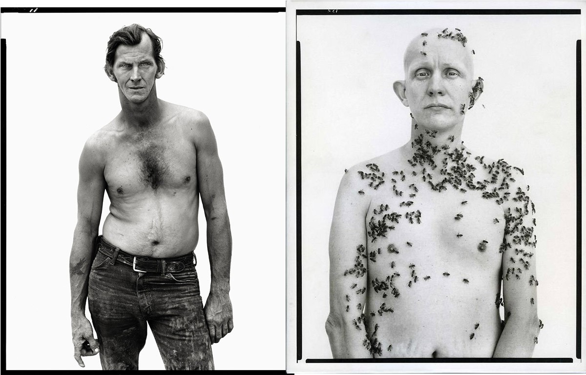 richard-avedon-photographer-american-west-mix-1200x769